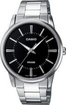 Casio MTP 1303D-1A COLLECTION