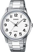 Casio MTP 1303D-7B COLLECTION