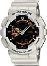 Casio GA 110RG-7A G-SHOCK