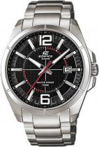 Casio EFR 101D-1A1 EDIFICE