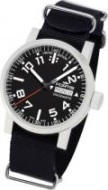 Fortis 623-10-41-N Spacematic Limited Edition