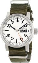 Fortis 623-10-42-N Spacematic Limited Edition