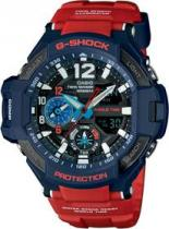 Casio GA 1100-2A G-SHOCK