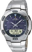 Casio WVA 105D-2 WAVE CEPTOR