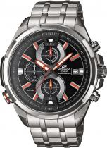 Casio EFR 536D-1A4 EDIFICE
