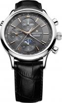 Maurice Lacroix LC6078-SS001-331