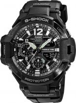 Casio GA 1100-1A G-SHOCK