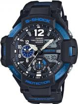 Casio GA 1100-2B G-SHOCK