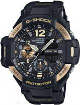 Casio GA 1100-9G G-SHOCK