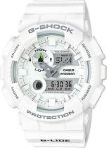 Casio GAX 100A-7A G-SHOCK