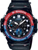Casio GN 1000-1A G-SHOCK