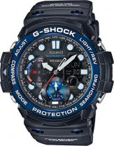 Casio GN 1000B-1A G-SHOCK