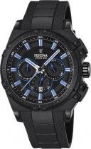 Festina 16971/2 CHRONO BIKE