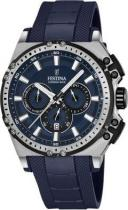 Festina 16970/2 CHRONO BIKE