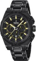 Festina 16969/3 CHRONO BIKE
