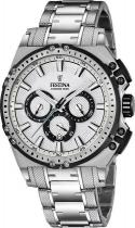 Festina 16968/1 CHRONO BIKE