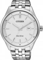 Citizen BM7251-88A