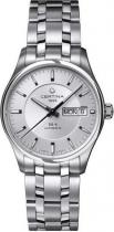 Certina C022.430.11.031.00 DS 4 Day-Date