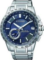 Citizen CC3000-54L SATELLITE WAVE