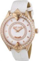Just Cavalli R7251590502 SPHINX