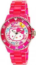 Hello Kitty JHK1004-25