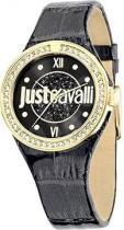 Just Cavalli R7251201501 JUST SHADE