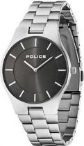 Police PL14640MS/61M