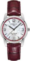 Certina C034.210.16.427.00 DS Podium