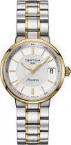 Certina C031.210.22.031.00 DS Stella