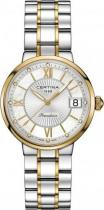 Certina C031.210.22.116.00 DS Stella