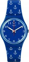 Swatch GN247