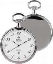 Royal London 90015-01 Pocket watches