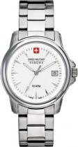Swiss Military Hanowa 5230.04.001 SWISS RECRUIT PRIME