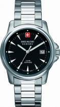 Swiss Military Hanowa 5230.04.007 SWISS RECRUIT PRIME