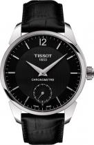 Tissot T070.406.16.057.00 T-COMPLICATION CHRONOMETER