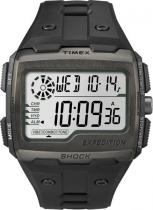 Timex TW4B02500 Expedition