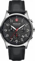 Swiss Military Hanowa 4187.04.007