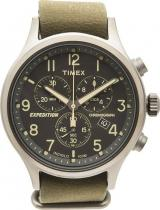 Timex TW4B04100 Expedition