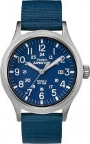 Timex TW4B07000 Expedition