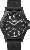 Timex TW4B08100 Expedition