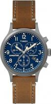 Timex TW4B09000 Expedition