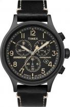 Timex TW4B09100 Expedition