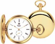 Royal London 90013-02 Pocket watches