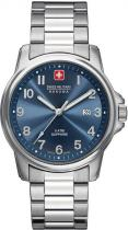 Swiss Military Hanowa 5231.04.003 SWISS SOLDIER PRIME