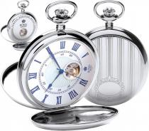 Royal London 90051-01 Pocket Watches