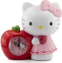 Hello Kitty HK222-51