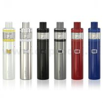 Eleaf (iSmoka)  iJust One (1100mAh)