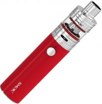 Smoktech SMOK Stick One Plus sada