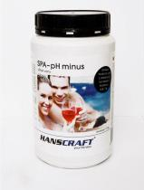 HANSCRAFT SPA pH minus 1,5 kg