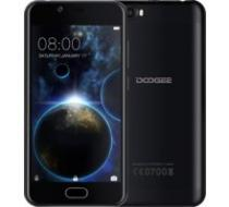 Doogee Shoot 2, 8 GB